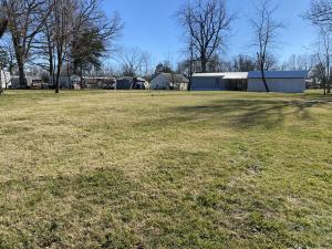 Lot 7 & 8 West Puryear Avenue, Seymour, MO 65746