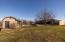 9727 East Farm Road 86, Strafford, MO 65757