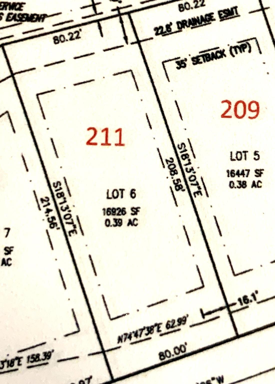 211 West Canterbury Lane Willard, MO 65781