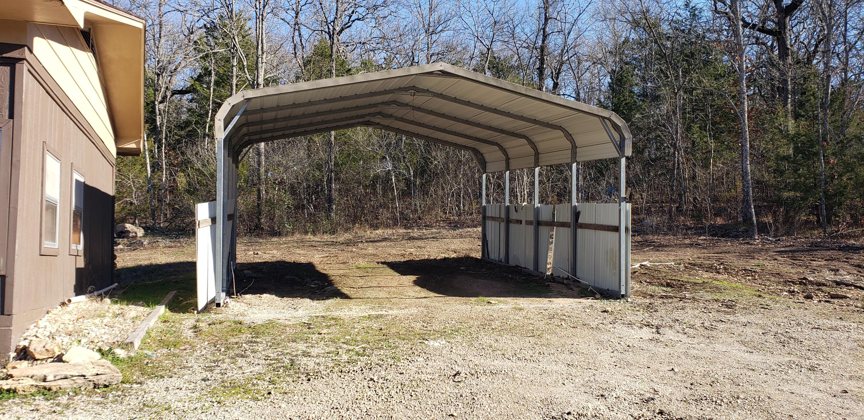 23044 Maple Lane Shell Knob, MO 65747