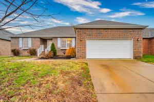 1114 North Arlington Street, Nixa, MO 65714