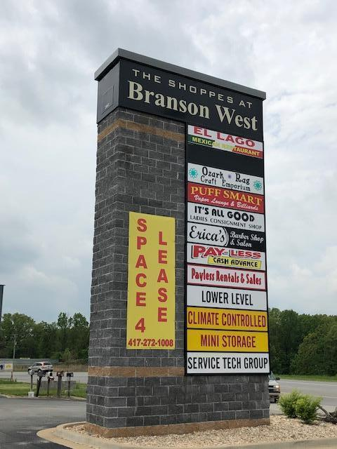 18942 Business Branson West, MO 65737