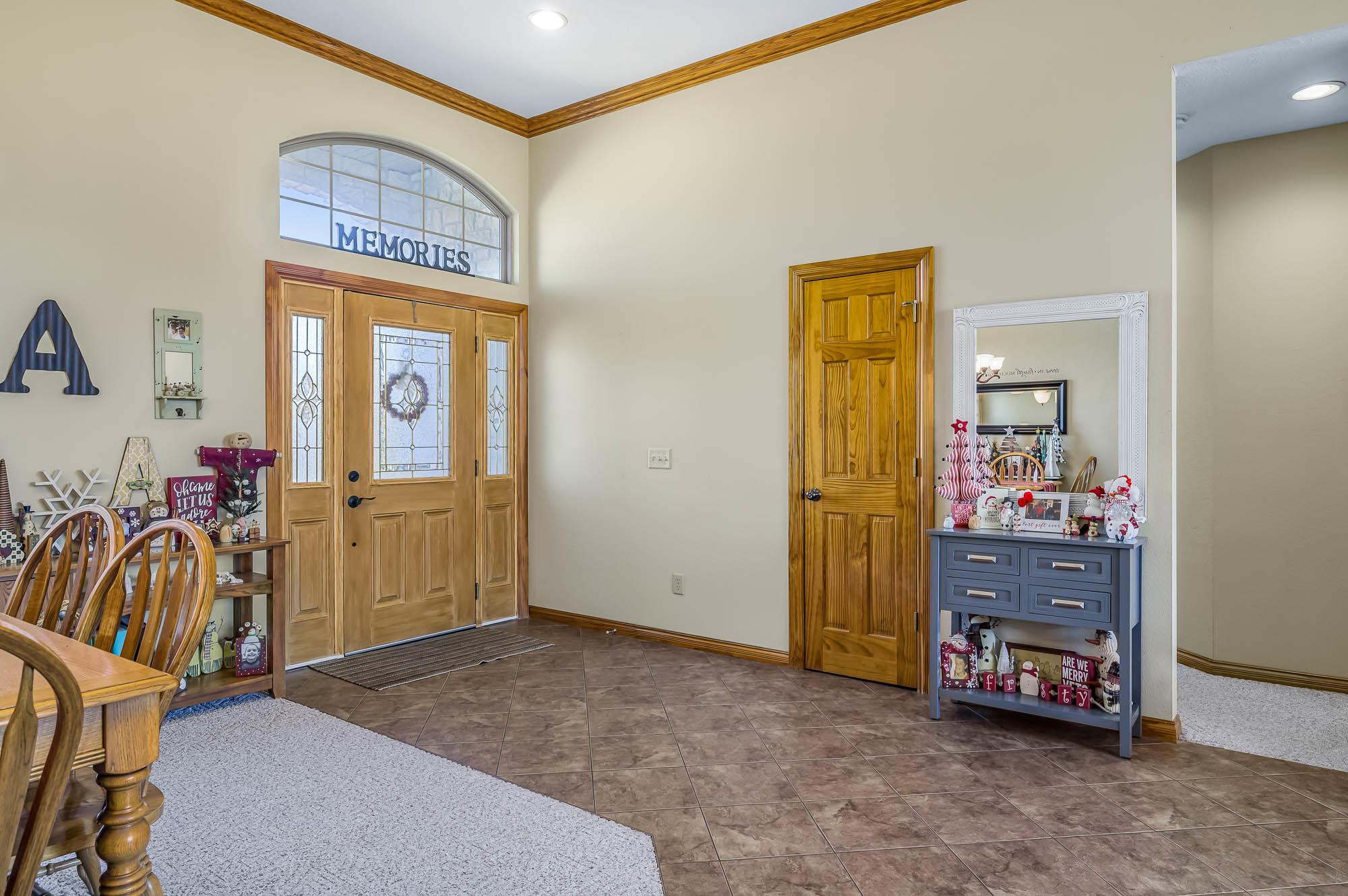 132 Roark Hills Drive Branson, MO 65616