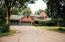 6050 East Palomino Lane, Rogersville, MO 65742