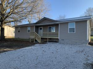 217 East Miller Street, Mansfield, MO 65704