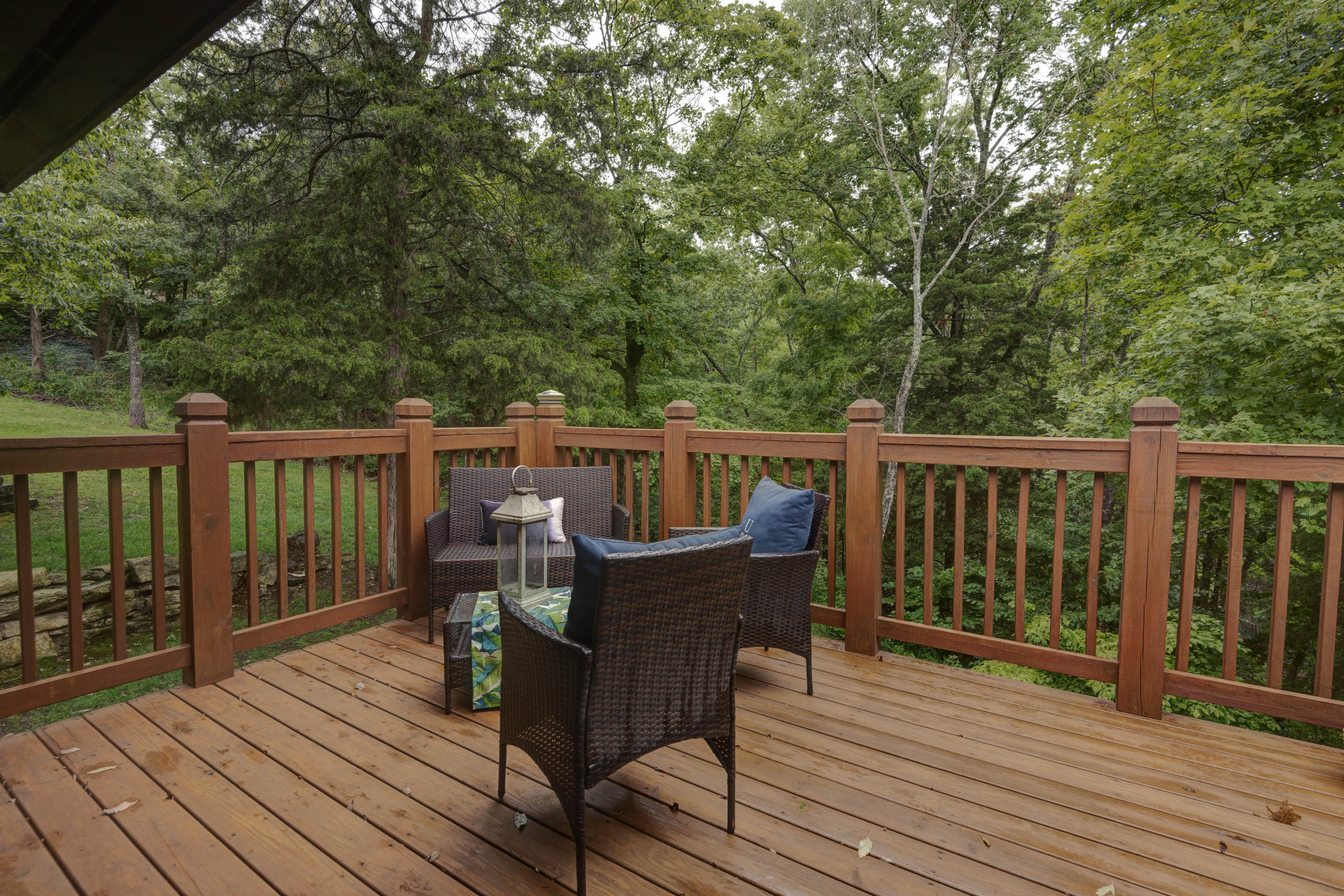 774 Splitrail Pass Branson West, MO 65737
