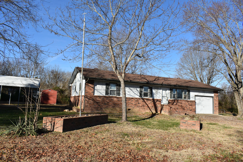 190 Sanders Road Taneyville, MO 65759