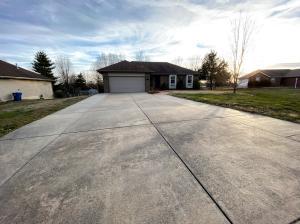 108 Fonda Lane, Willard, MO 65781