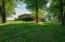 1050-1048 Sparkle Brook Road, Marshfield, MO 65706