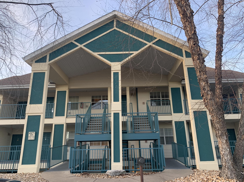 530 Spring Creek Road Branson, MO 65616