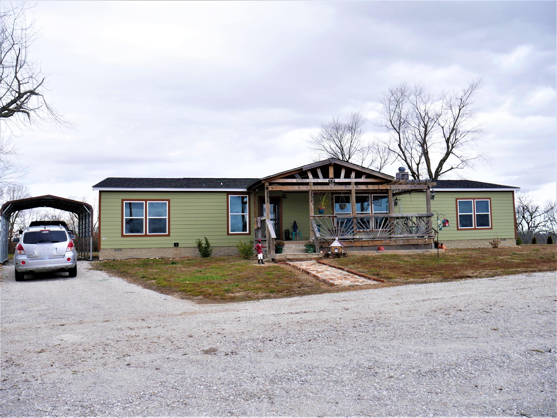 13992 West Farm Road Ash Grove, MO 65604