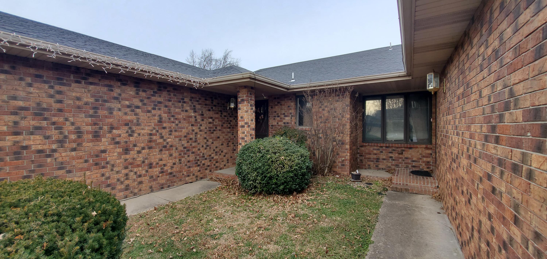 313 East Edgewood Street Springfield, MO 65807
