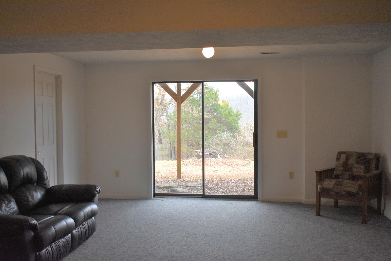 115 Gabriel Lane Kirbyville, MO 65679
