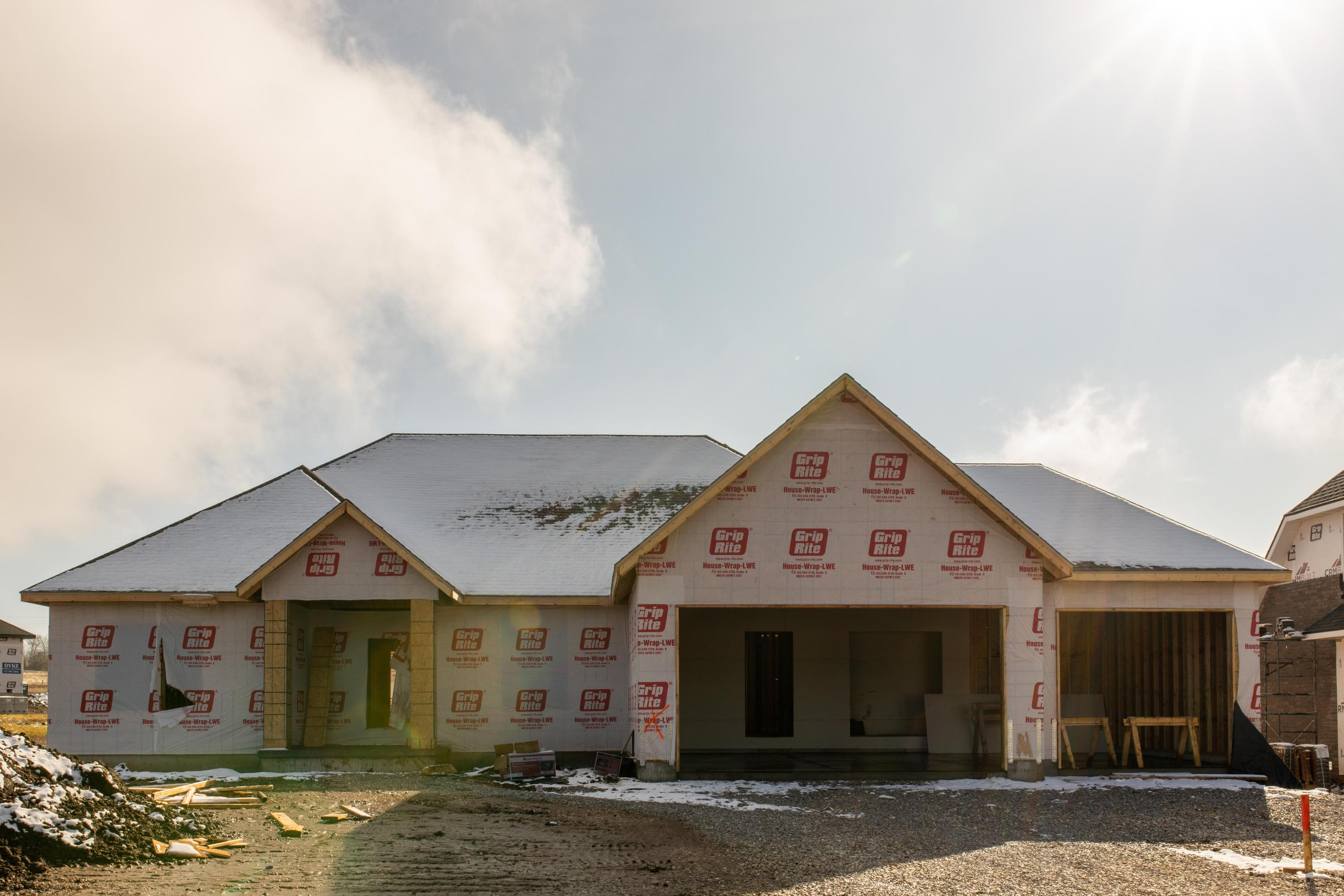 4756 East Rutherford Drive Springfield, MO 65802