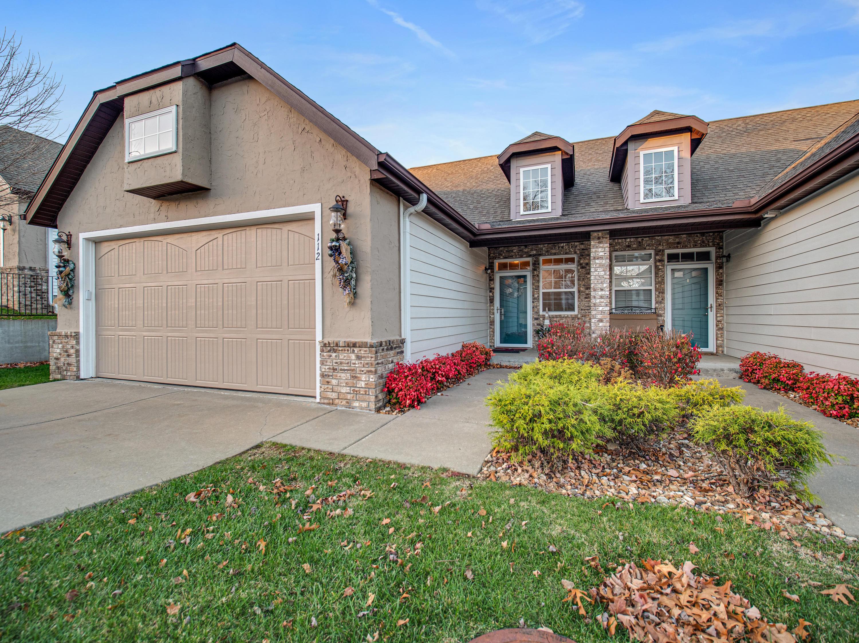 112 Residence Lane Branson, MO 65616