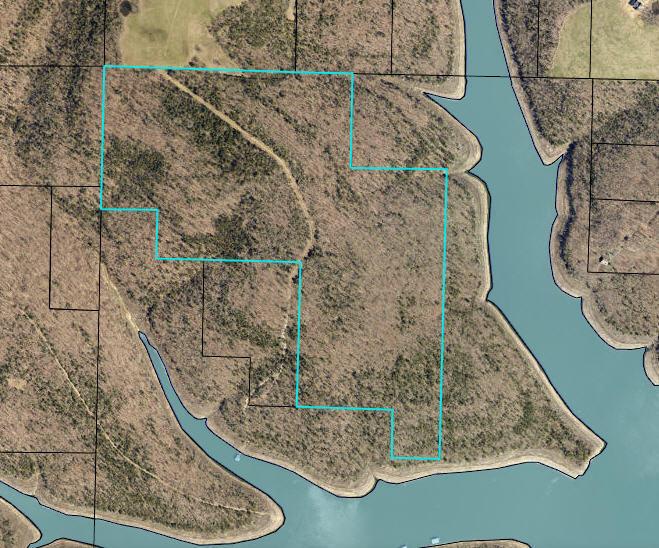 000 State Hwy M Cedar Creek, MO 65627