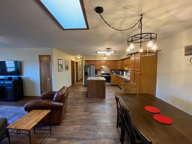 26094 State Hwy Shell Knob, MO 65747