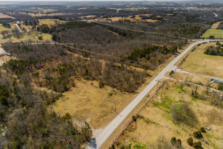 Lot 6 East Highway Kirbyville, MO 65679
