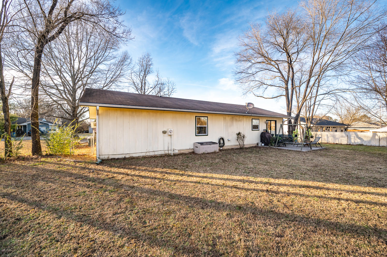 237 Quincy Road Kirbyville, MO 65679