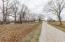 1938 Dark Valley Road, Marshfield, MO 65706
