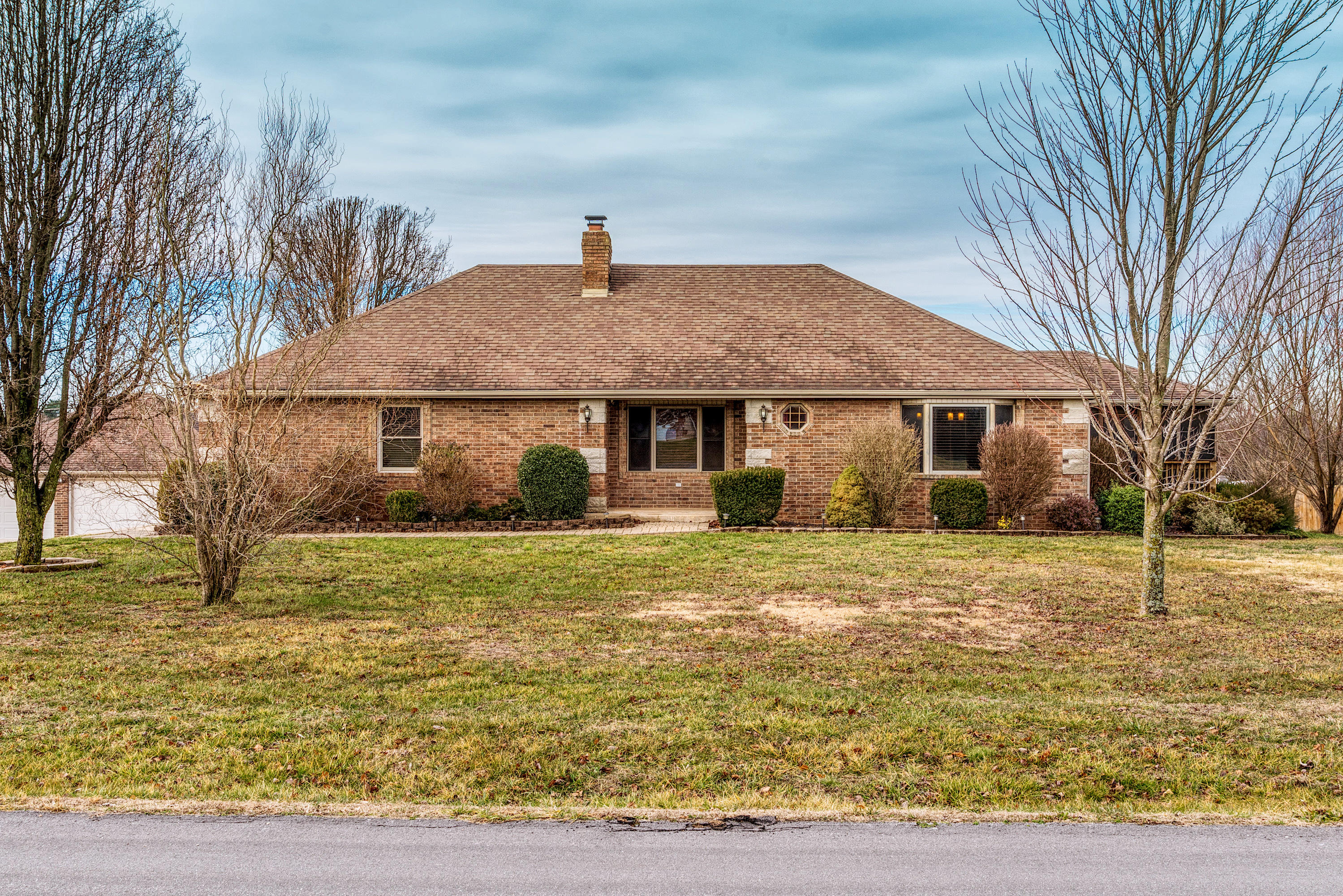5185 South West Wood Drive Republic, MO 65738