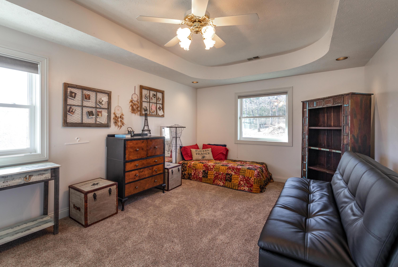 160 Cox Place Ridgedale, MO 65739