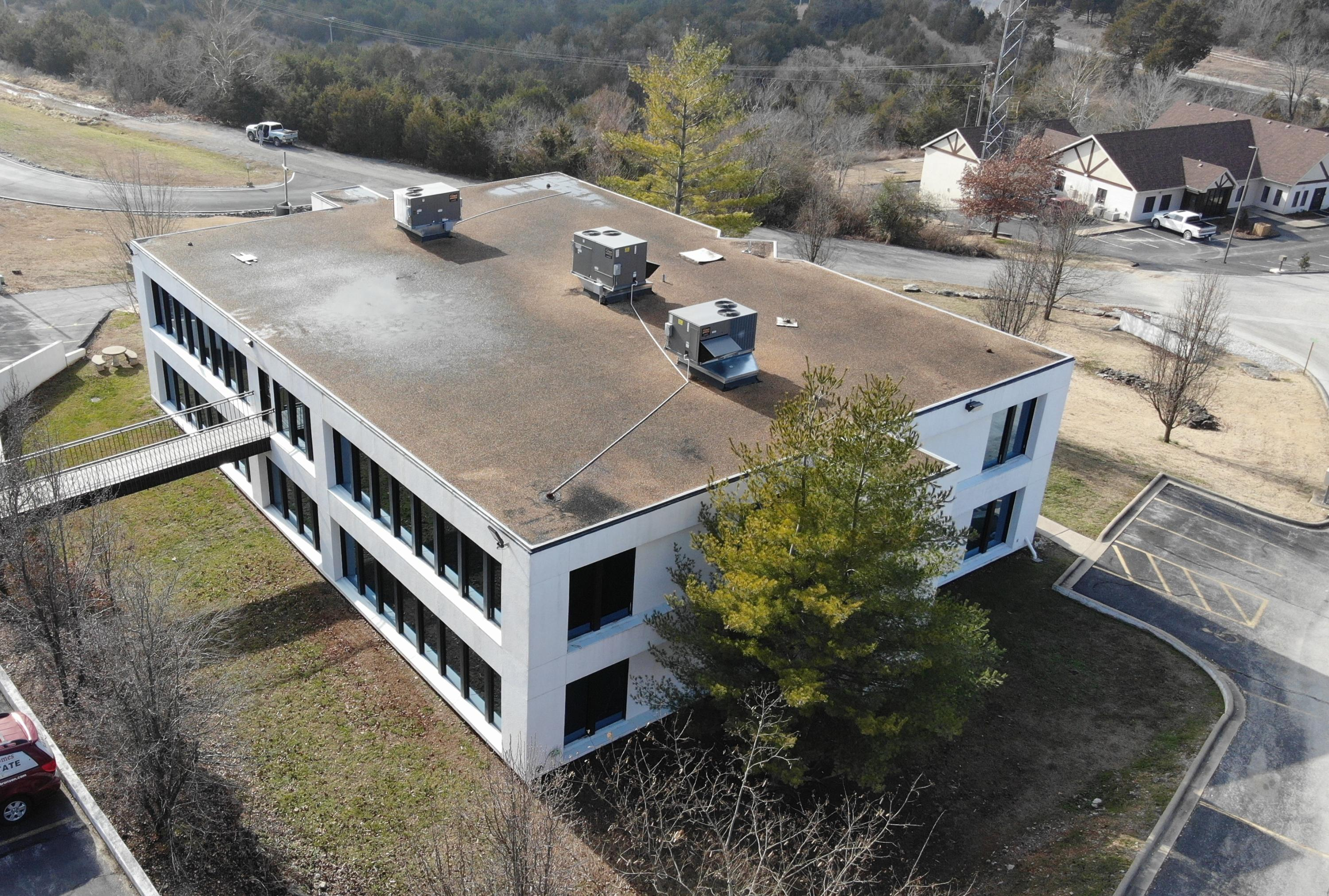101 State Drive Hollister, MO 65672