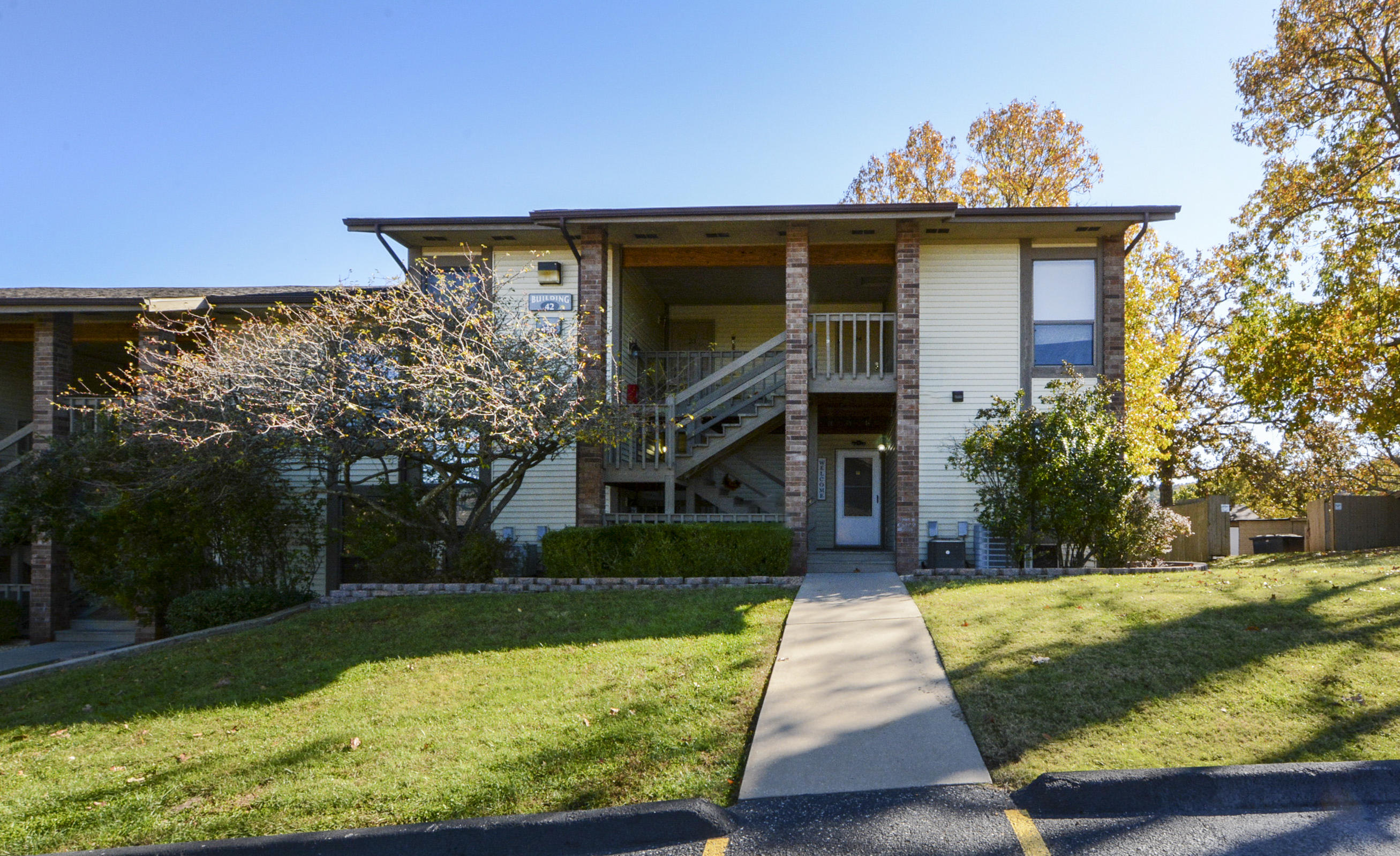 158 Troon Drive UNIT #23 Branson, MO 65616