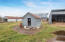 1605 South Farm Road 97, Springfield, MO 65802
