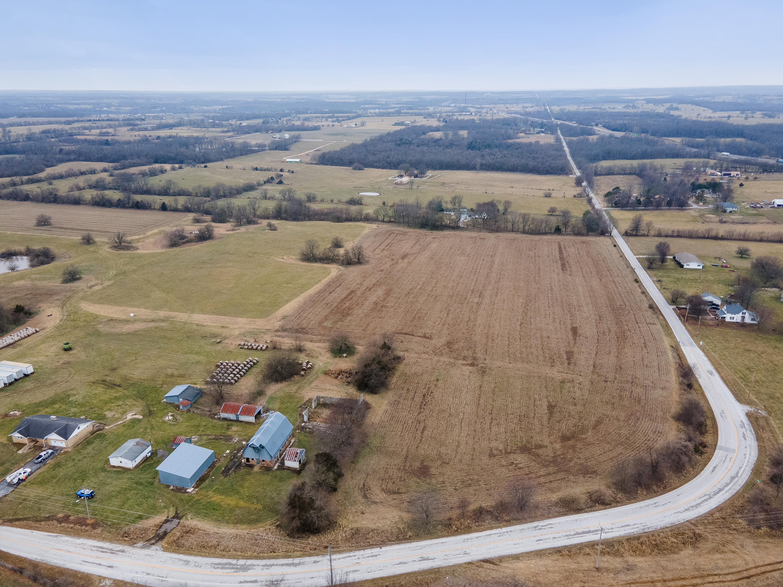1605 South Farm Road Springfield, MO 65802