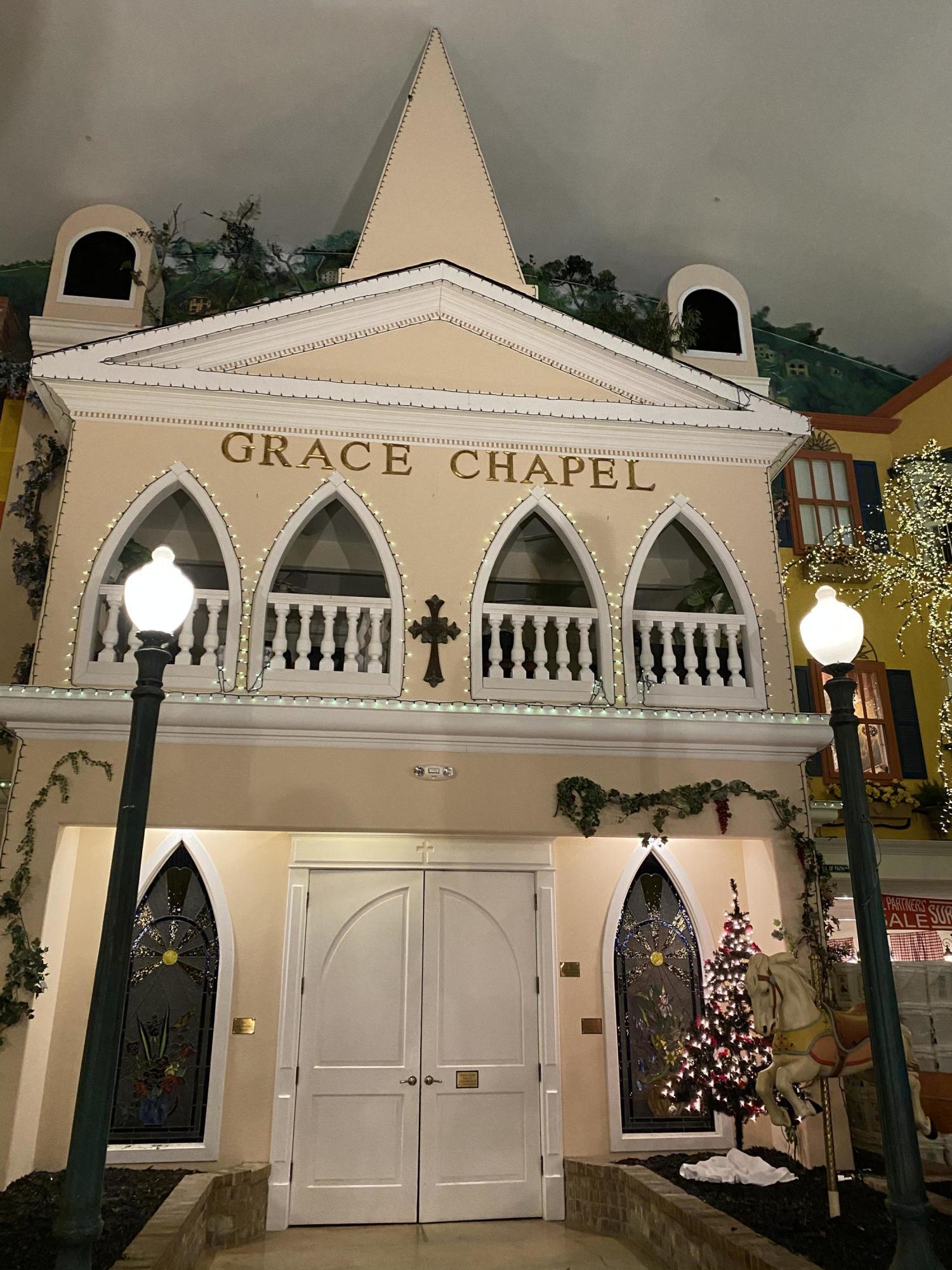 180 Grace Chapel Rd UNIT #336 Blue Eye, MO 65611