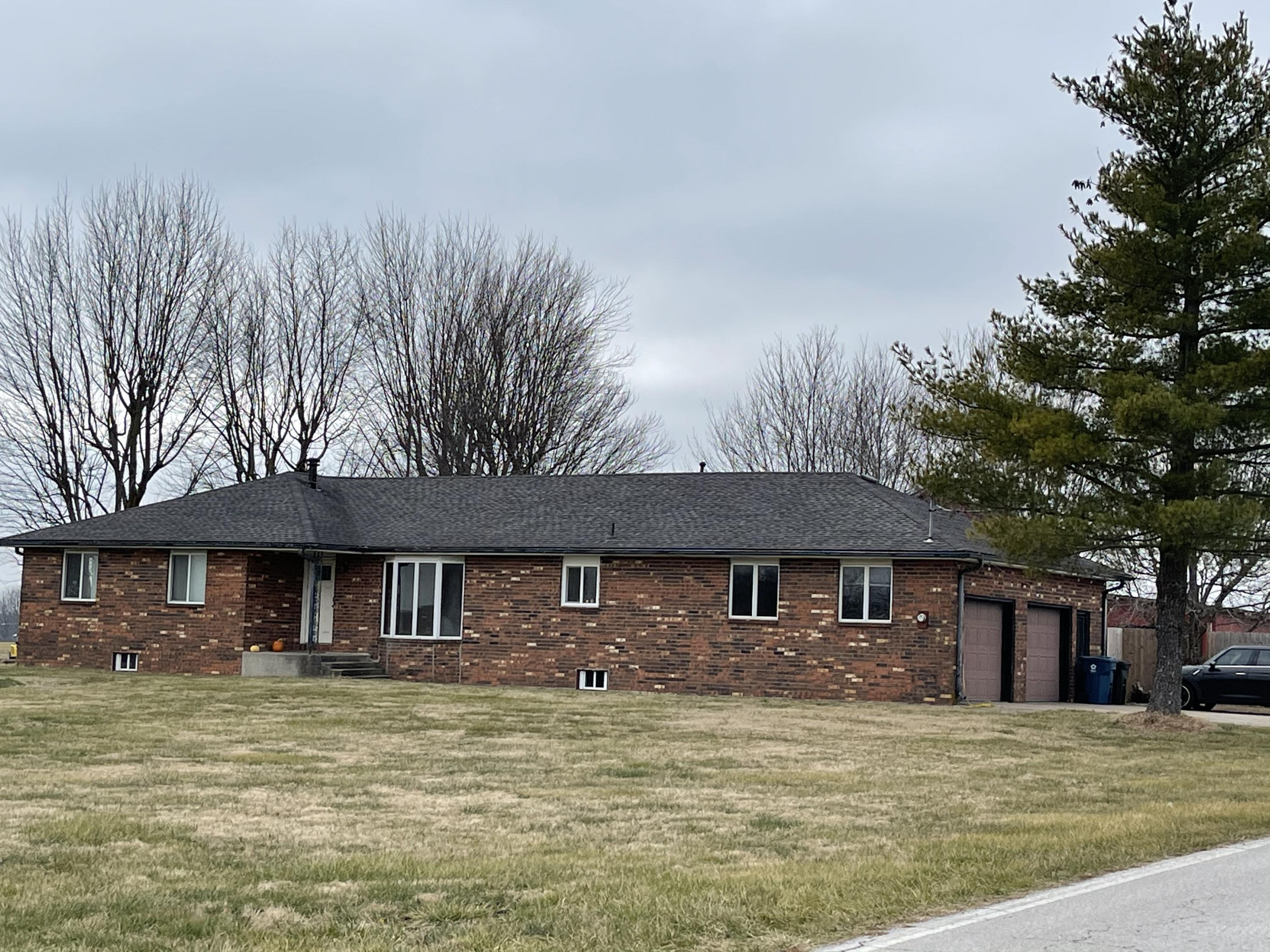 6748 West Farm Road Republic, MO 65738