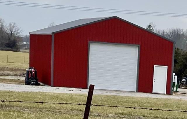 6748 West Farm Road Republic, MO 65738