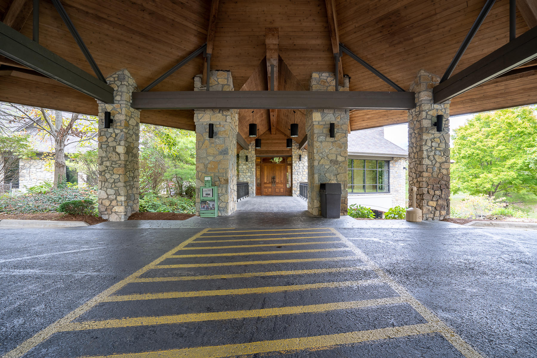 288 Cedar Glade Drive Branson West, MO 65737