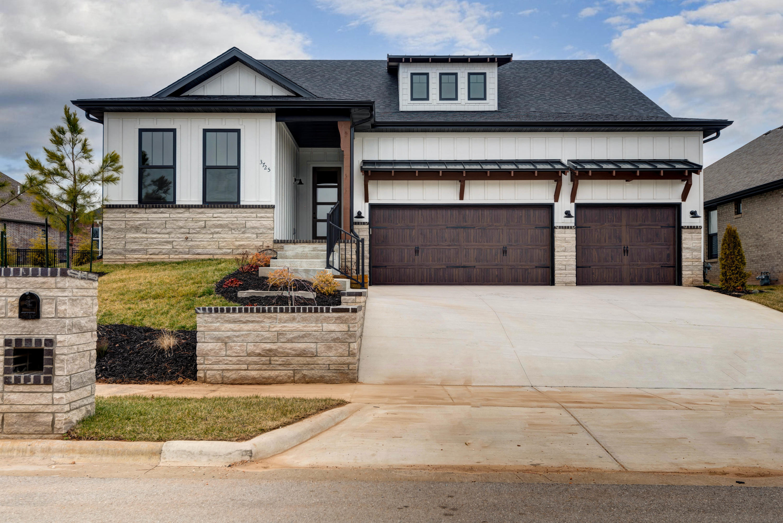 3725 East Hutcheson Springfield, MO 65802