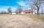 121 Deer Run, Marshfield, MO 65706