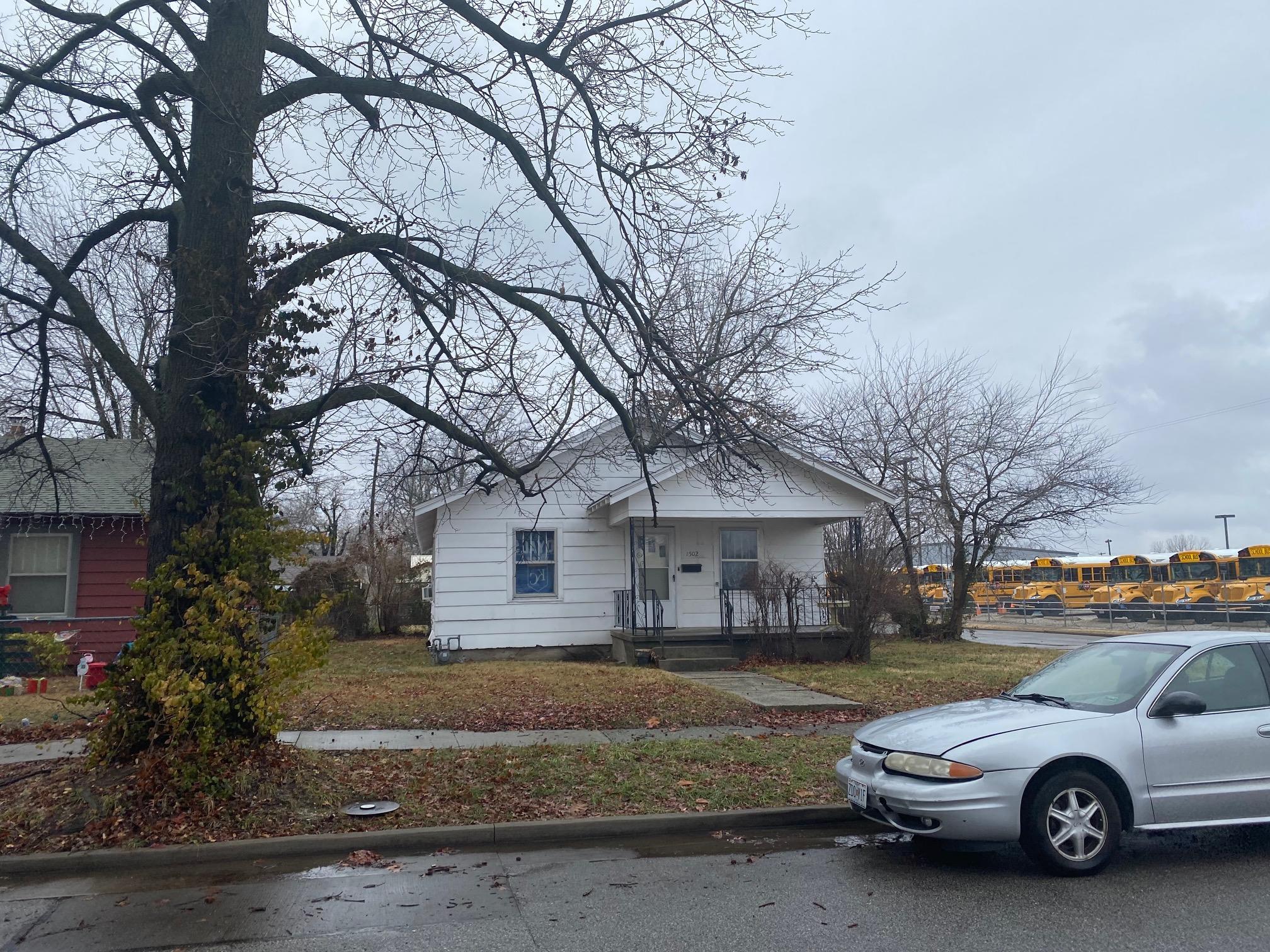 1502 Murphy Ave + 6 Additional Joplin, MO 64804