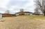 7353 East Farm Rd 84, Strafford, MO 65757