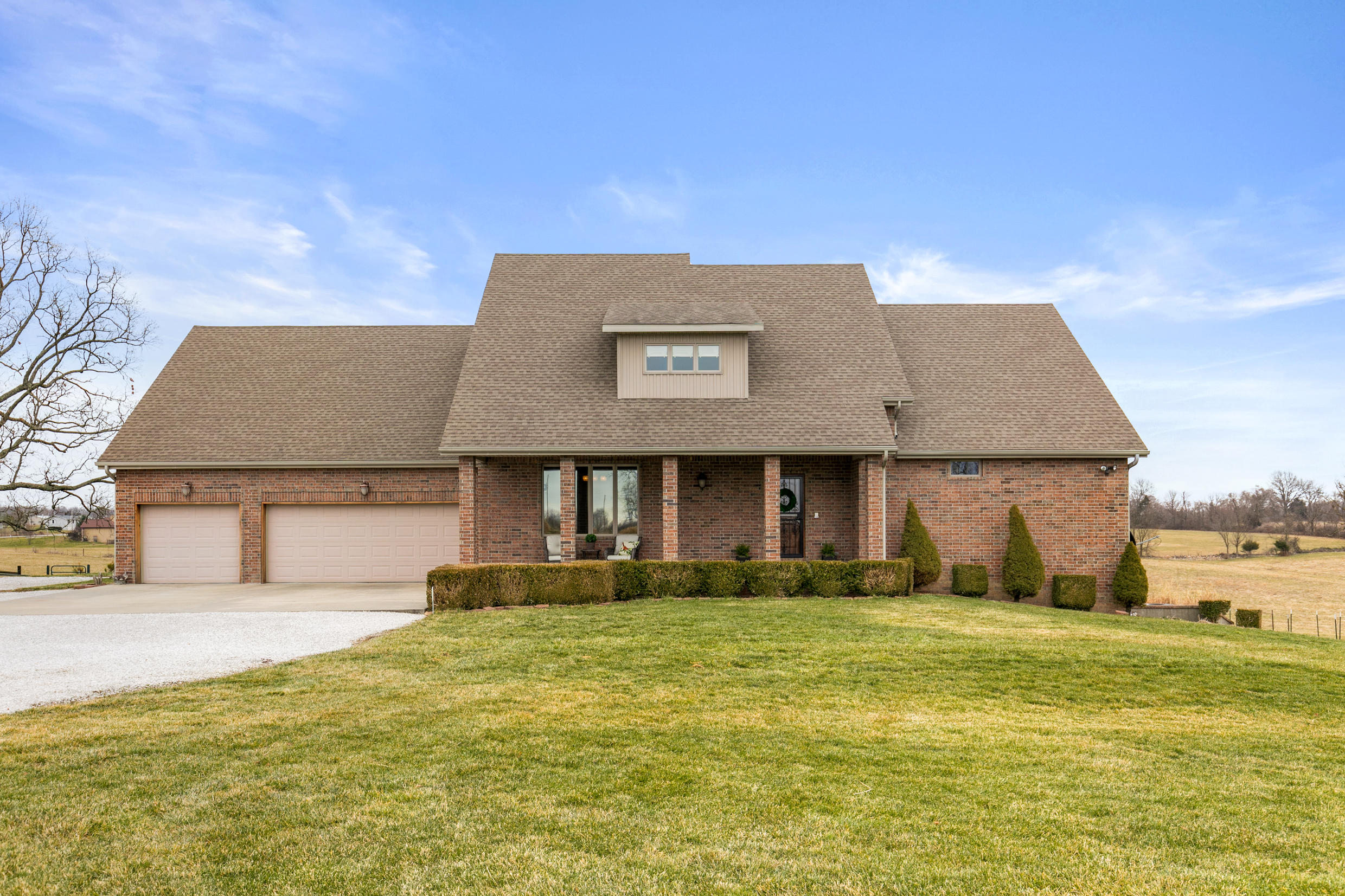 6544 East County Line Road Rogersville, MO 65742