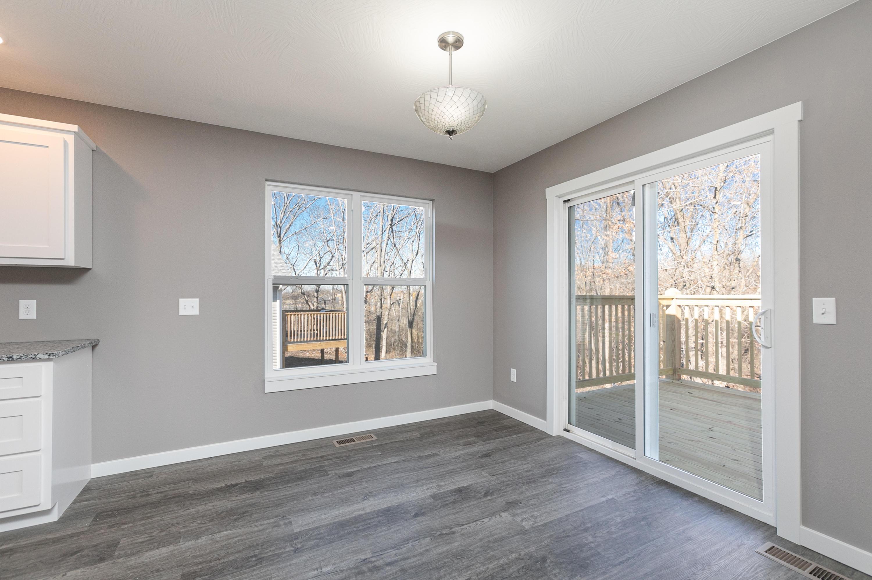 1670 Westbrook Street Marshfield, MO 65706