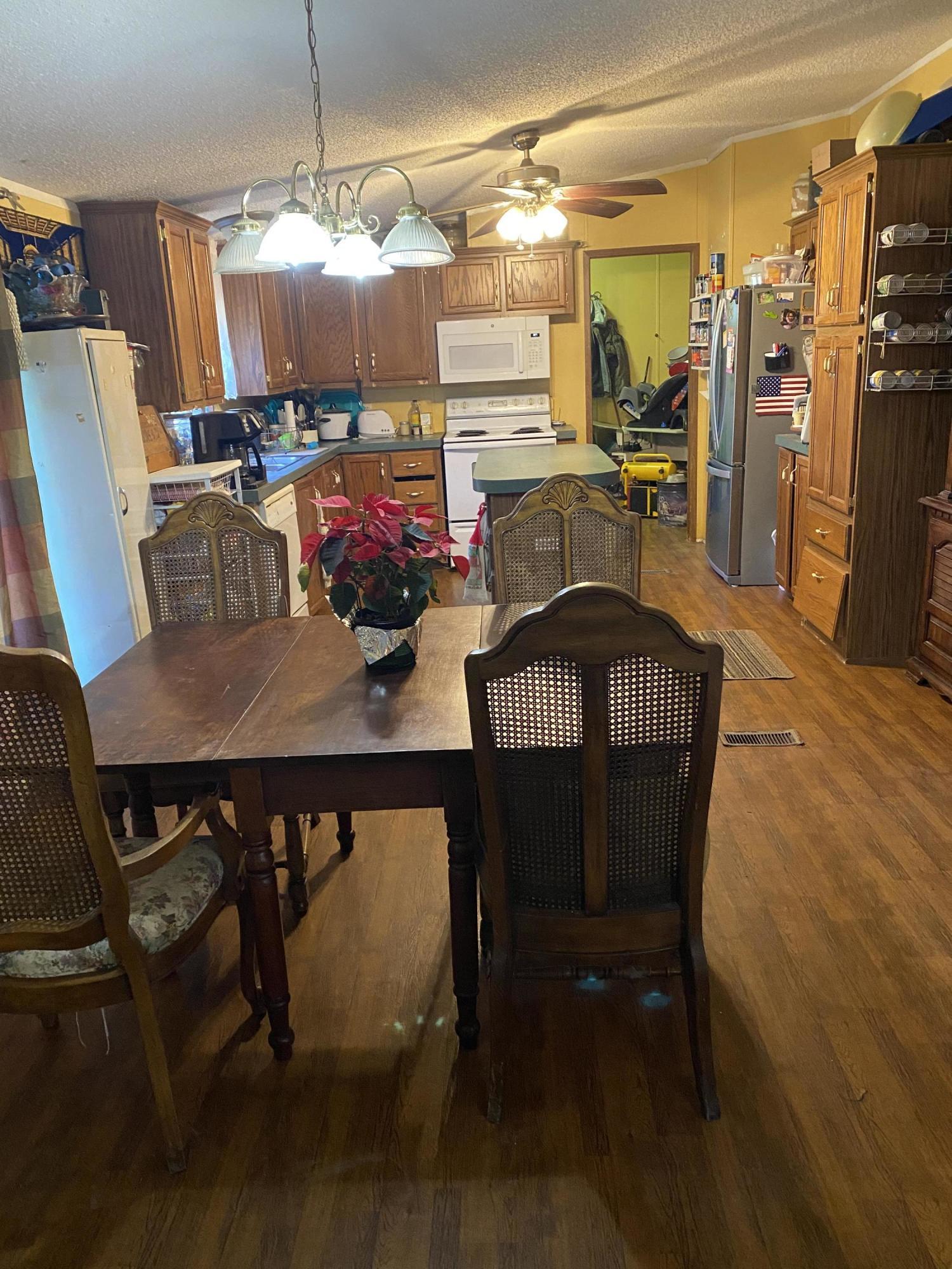 1464 Long Bend Road Y-20 Galena, MO 65656
