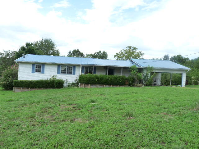 99 County Road Gainesville, MO 65655