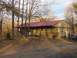 13454 County Road U-105a, Ava, MO 65608