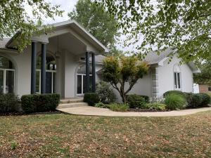 3770 East Turtle Hatch Road, Springfield, MO 65809