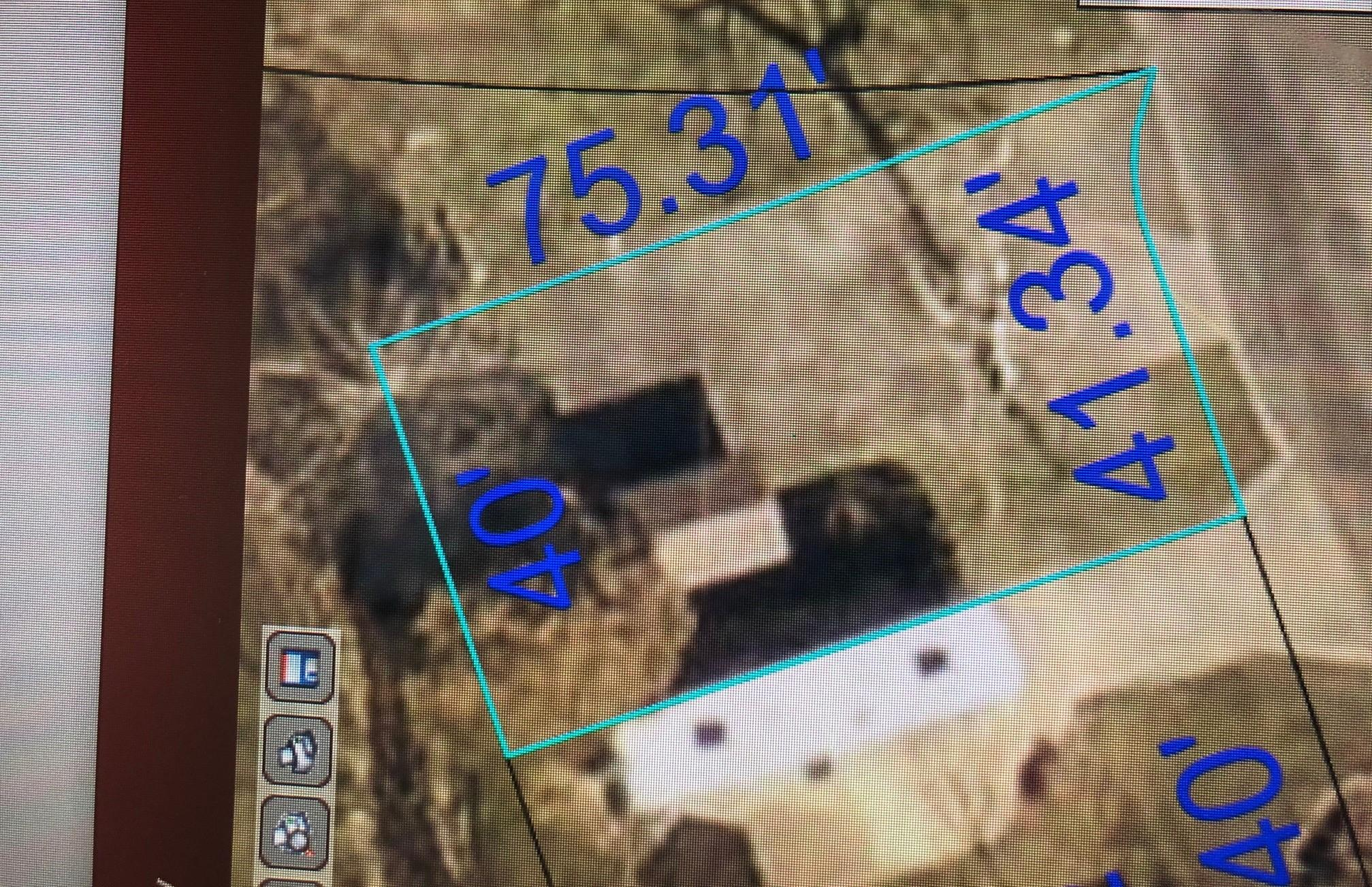 Lot 23 Ph1 Wilderness Club Rv Resort Hollister, MO 65672