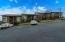 158 Troon Drive, 15, Branson, MO 65616