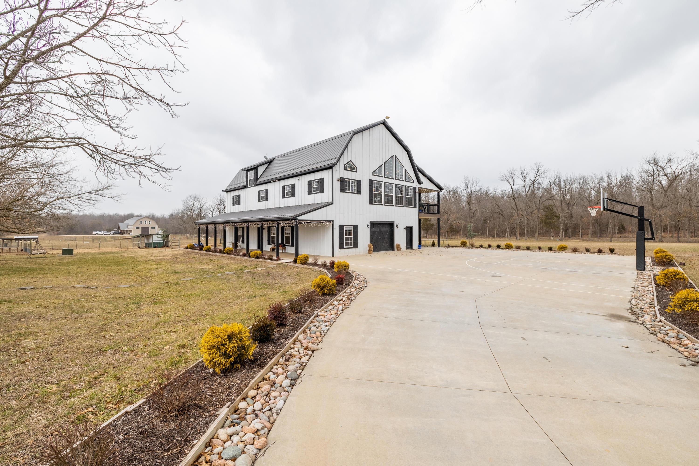 496 Vermule Road, Billings, Missouri 65610