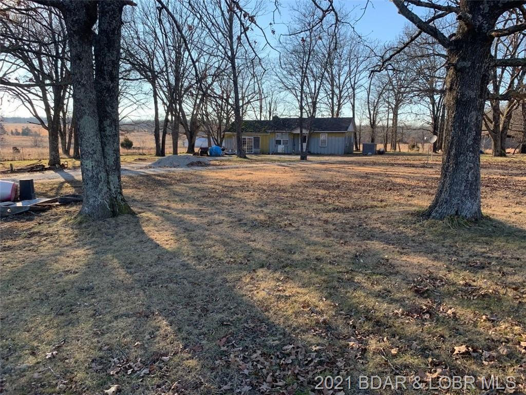481 State Road Nn Climax Springs, MO 65324