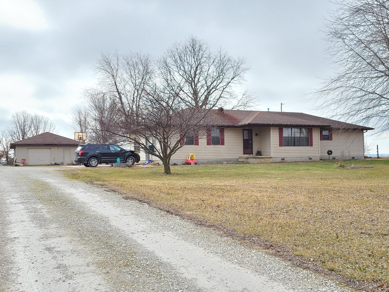 1014 State Road Aa Fair Grove, MO 65648
