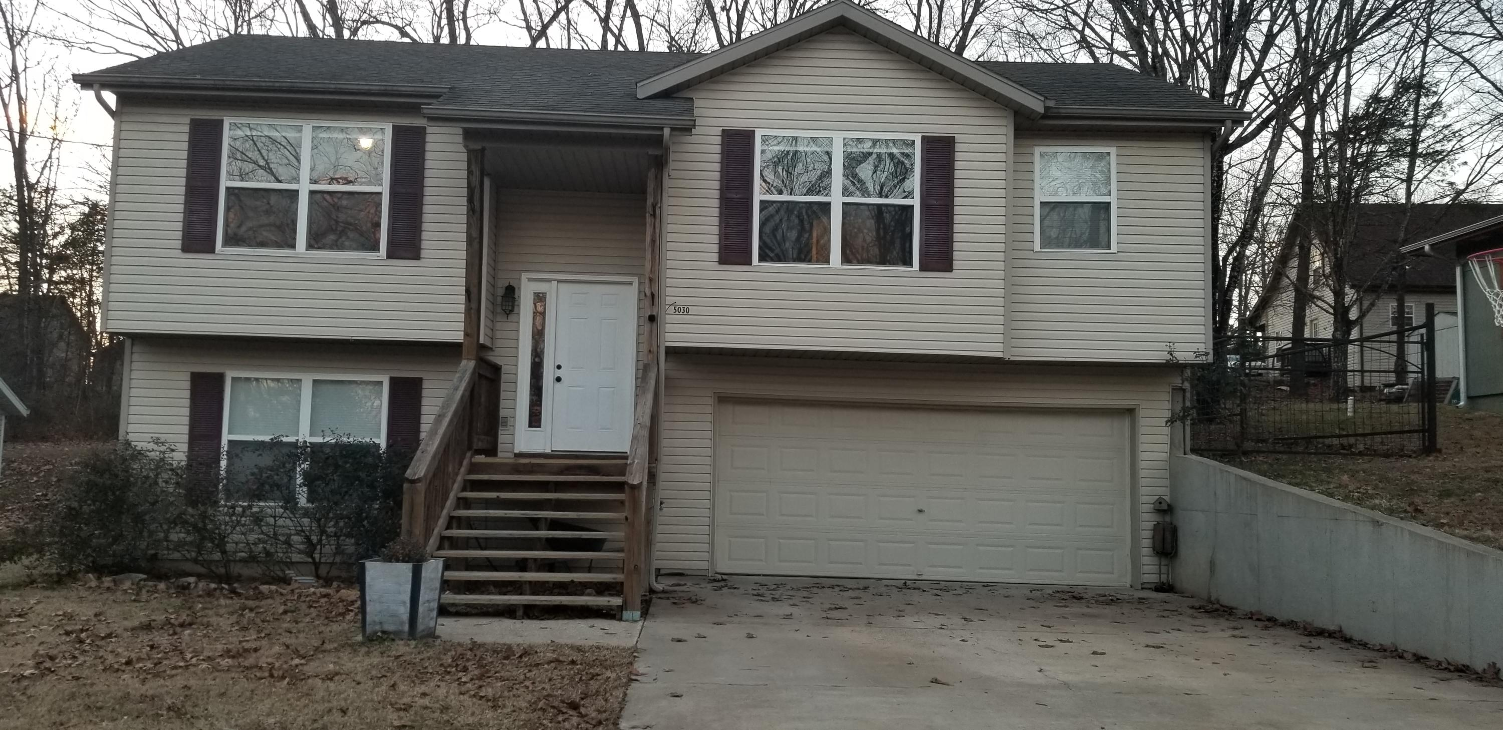 5030 Hickory Avenue Merriam Woods, MO 65740